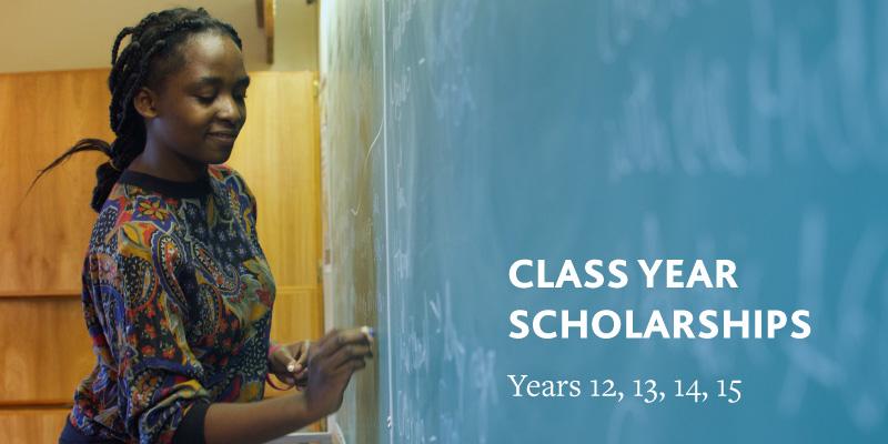class-year-scholarship-12_15