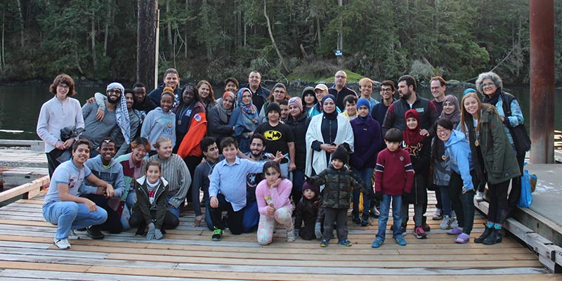 fun-day group photo