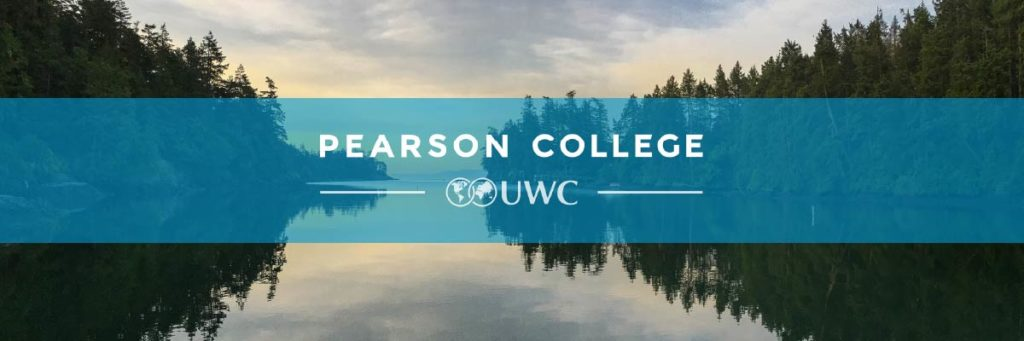 Message from the Pearson Board of Directors