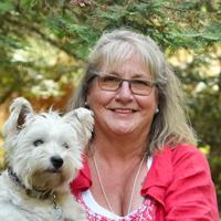 Donna Grunder