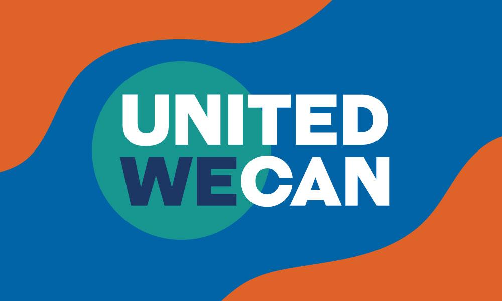 United We Can – UWC Day Update from Craig Davis