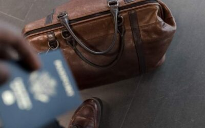 Pearson Urging Federal Action on Study Visa Restriction