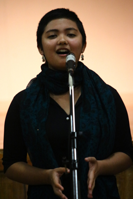 Holiday Concert_2