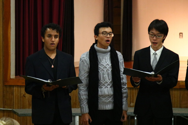 Holiday Concert_4