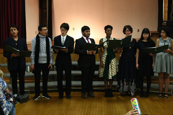 Holiday Concert_6