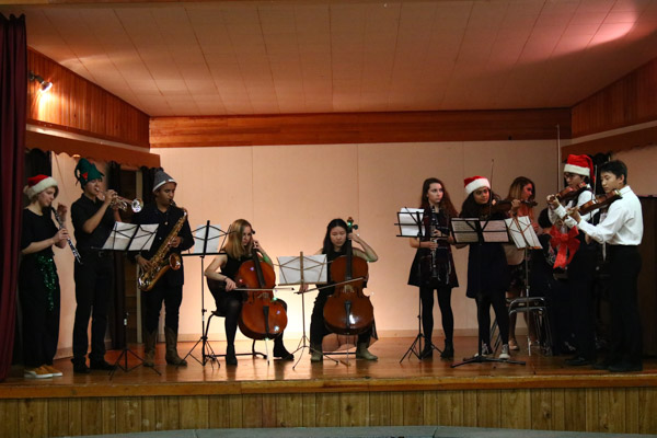 Holiday Concert_7