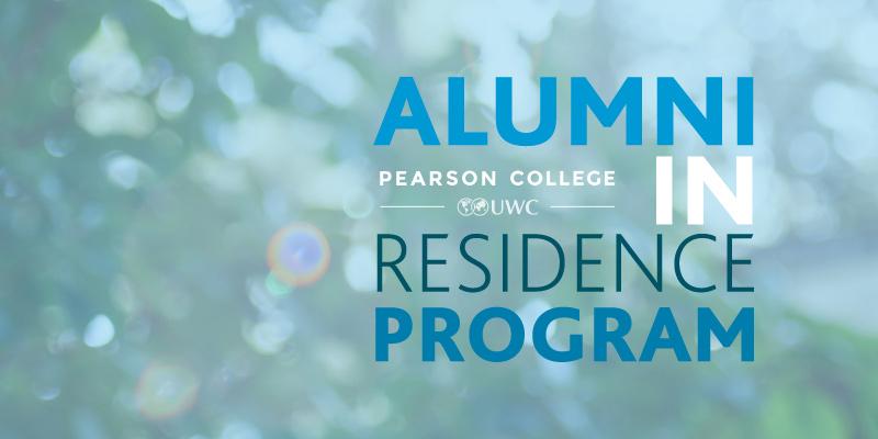 alumni-in-residence-program-800x400-01